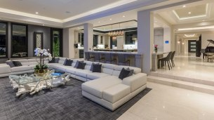 1469-bel-air-road-living-room-wide-angle